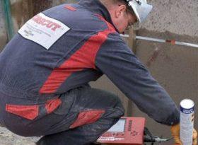 Ferroscan Concrete Surveying