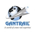 Gantrail - A world of crane rail expertise
