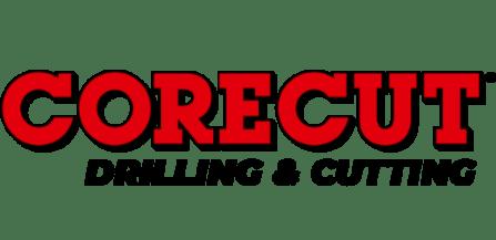 Corecut Drilling & Cutting