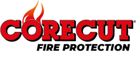 Corecut Fire Protection