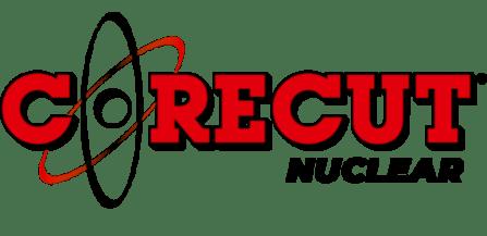 Corecut Nuclear